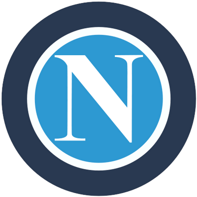 446px-ssc_napoli_svg1.png (400×400)