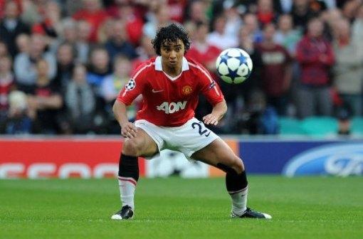 Image Result For Assistir Manchester United