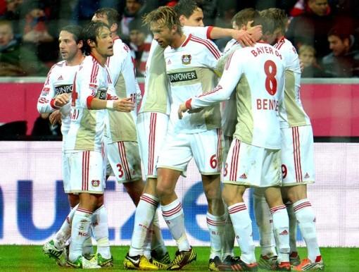 Image Result For Schalke X Bayern