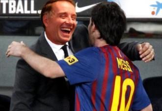 Dinheiro não traz felicidade? Não é o que parece para Eike Batista e Messi (Edição: Luiz Queiroga/Jornalismo FC)
