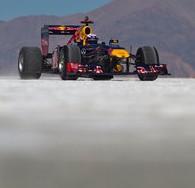 Ricciardo acredita que pode igualar feito de Vettel pela STR (Foto: Divulgação)