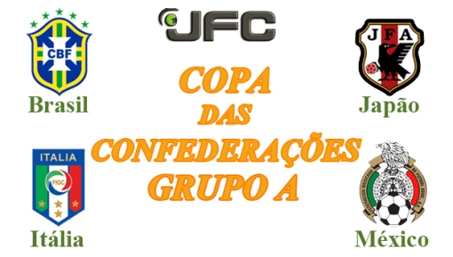 Edição: Luiz Queiroga/Jornalismo FC