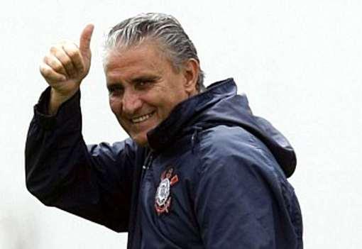 Atual treinador, vai chegar ao 3º lugar, também com 240 jogos (Foto: Divulgação)