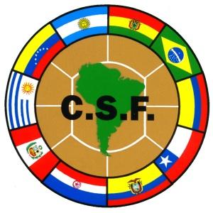 Entidade planeja mudanças na principal competição das Américas ( Foto: Reprodução da internet)