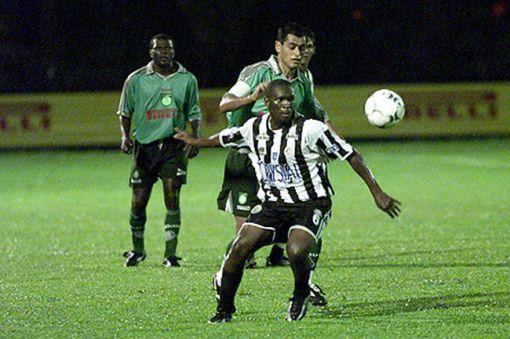 Verdão tropeçou no ASA em 2002 (Foto: jovempan.com.br)
